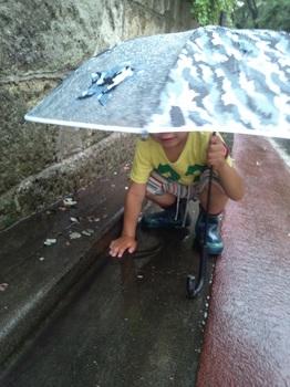 雨遊び.jpg