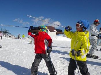 skifrend.jpg