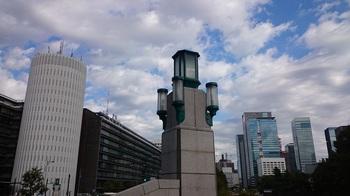 takebashi.jpg